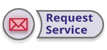 request_service