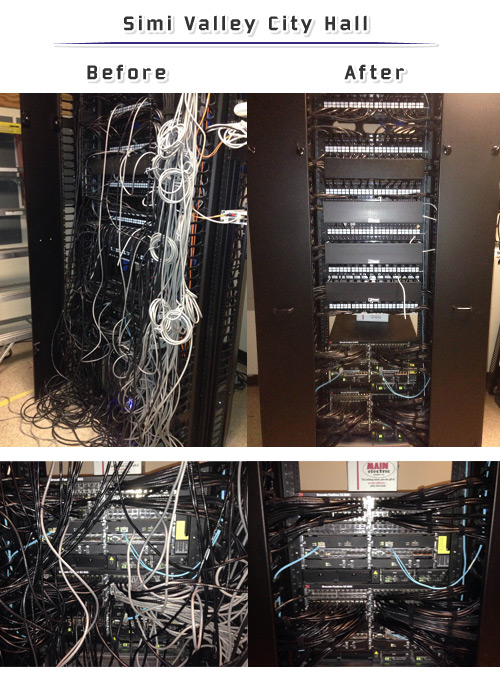 simi_valley_city_hall_before_after_data_cable_management-2