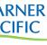 Warner-Pacific.jpg