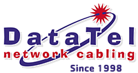 DataTel Network Cabling